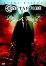 Cover Constantine DVD