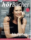 Cover hörbücher 1/2008