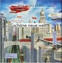 Cover SCHÖNE NEUE WELT Hörbuch