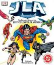 Cover: Ultimate Guide To The Justice League Of America