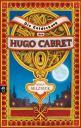 Cover - Die Entdeckung des Hugo Cabret