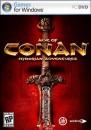 Cover Age Of Conan