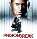 prison break logo