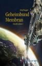 cover geheimbund membran